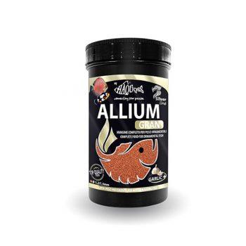 Haquoss Allium Gran 1000ml/550gr