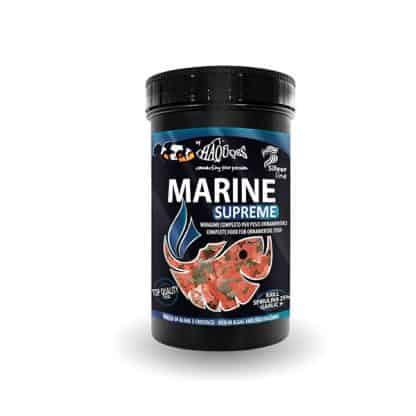 Haquoss Marine Supreme 1000ml/160gr