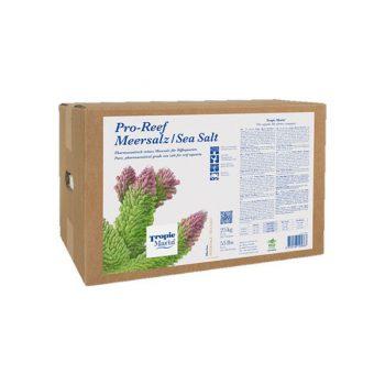 Tropic Marin Pro Reef Sea Salt 20kg Box