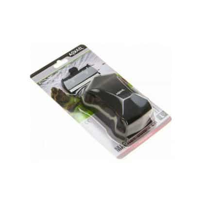 Aquael Magnet Cleaner 2In1 L