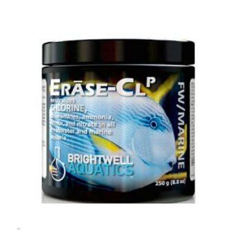 Brightwell Erase Cl P 250 gr