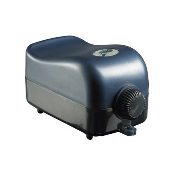 Sicce Airlight 3300