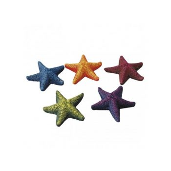 Aqua Della star fish 85mm assorted