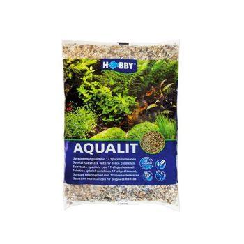 Hobby Aqualit – 3 lt