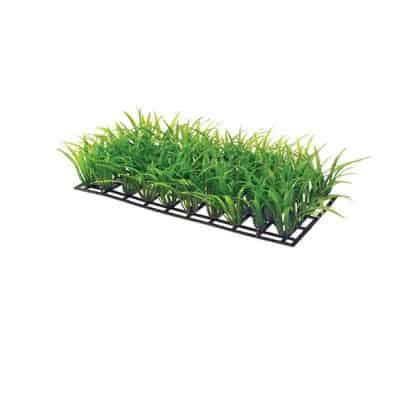 Hobby Plant Mat 1 – 25×12.50