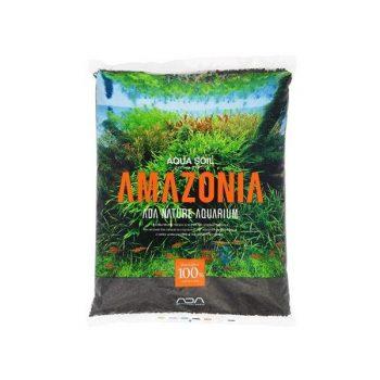 Ada Aqua Soil Amazonia 3lt