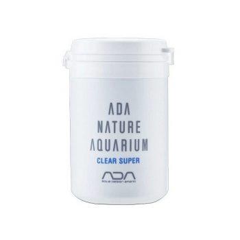 Ada Clear Super 50gr