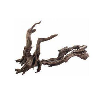 Croci Amtra Ikebana wood 20-30cm