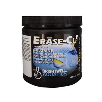 BRIGHTWELL Erase Cl P 500 gr