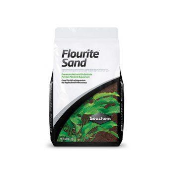Seachem Flourite Sand 3.5 kg
