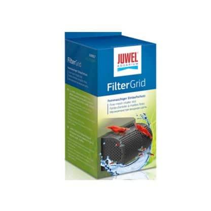 Juwel Filter Grid