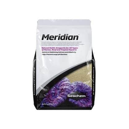 Seachem Meridian 9kg