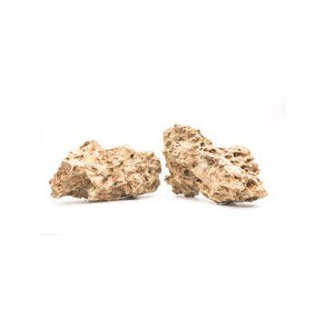 Aquario Dragon Stone LG price per kilo