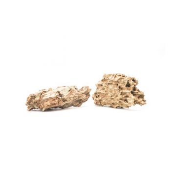 Aquario Dragon Stone MD price per kilo
