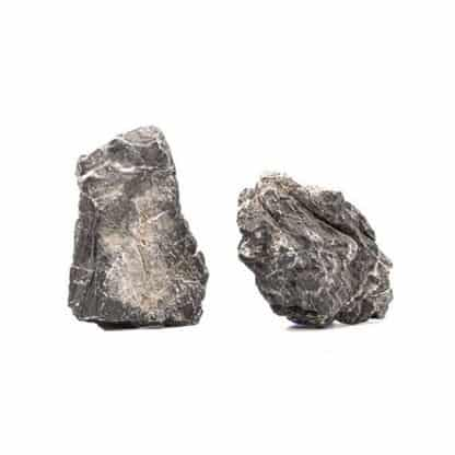 Aquario Manzanita stone price per kilo
