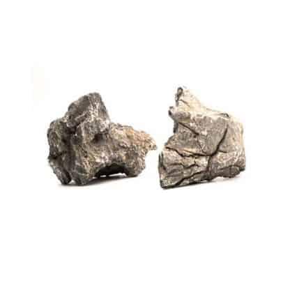 Aquario Seiryu MD stone price per kilo
