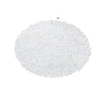 Haquoss Natural Gravel Ice 1-3 mm 5kg