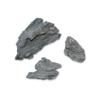 Ada Ryuoh Stone size mixed