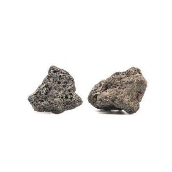 Aquario Lava Black price per piece
