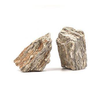 Aquario Iron Stone price per Kilo