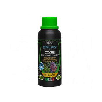 Haquoss D3 SE Fertilizer 100ml