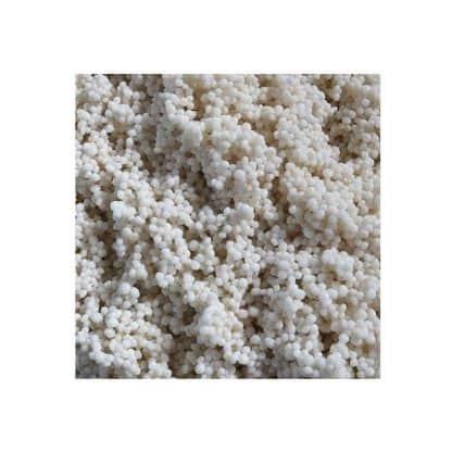 Aqua Della Aquarium gravel beach 1-2mm-10kg