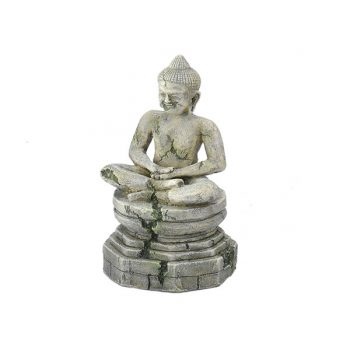 Aqua Della Bayon Buddha 9×8,5×17,5cm