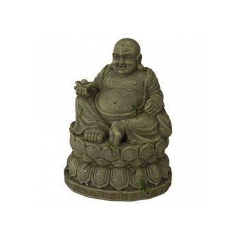Aqua Della Buddha M 9.5×9.5×12.5cm