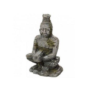 Aqua Della Buddha S 10.5×8.5x17cm