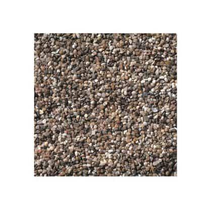 Aqua Della Gravel Dark Fine 1-2mm 10kg