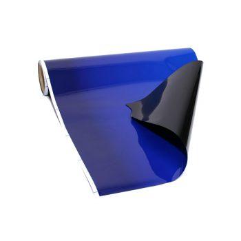 Croci Amtra Backround Blue-Black