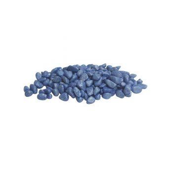 Croci Amtra Fluo Gravel Blue 350gr