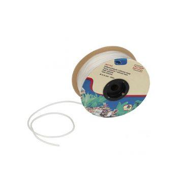 Europet  Silicon Tube Air + Co2 4-6 mm