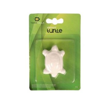 Europet Element Turtle 20g