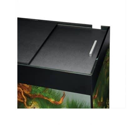 Oase StyleLine 85 Black Set 75lt