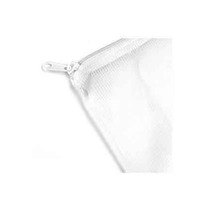 Seachem zip bag 32 cm x 14 cm