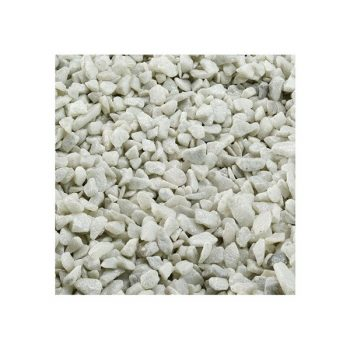 Aqua Della Glamour stone cream blend 6-9 mm 2kg