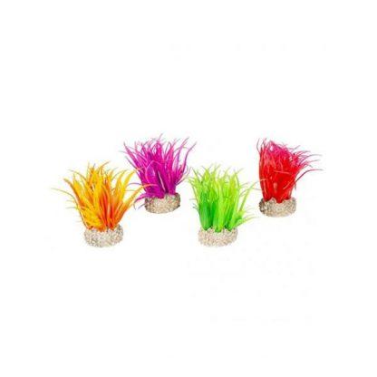 Aqua Della Hair Grass 6cm assorted