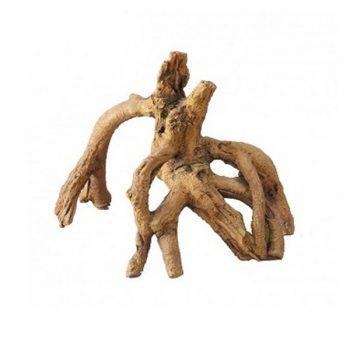 Aqua Della Root Mangrove SM 17×11,5x14cm