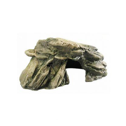 Aqua Della Stone M moss color 20 cm