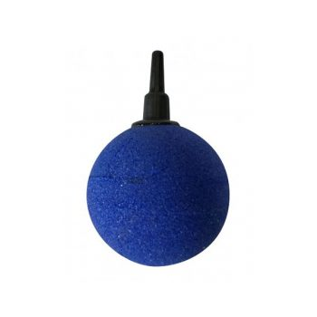 Aqua Nova Air stone large ball 50mm
