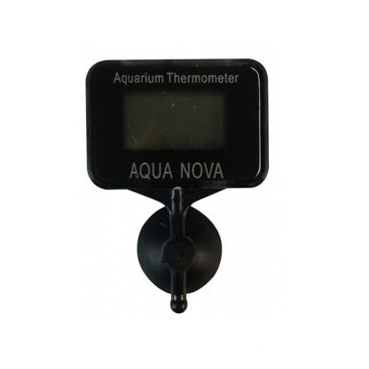 Aqua Nova Digital thermometer