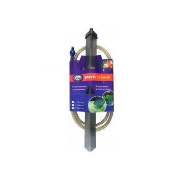 Aqua Nova Gravel Cleaner 60cm