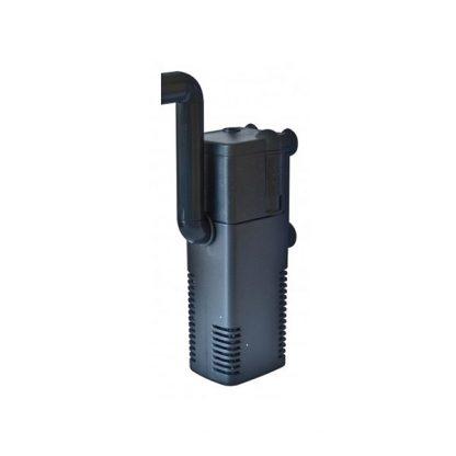 Aqua Nova Internal filter 100lt