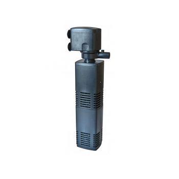 Aqua Nova Internal filter 1200 L/H