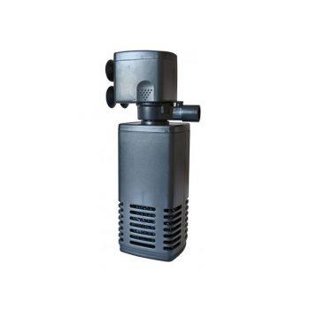 Aqua Nova Internal filter 150lt
