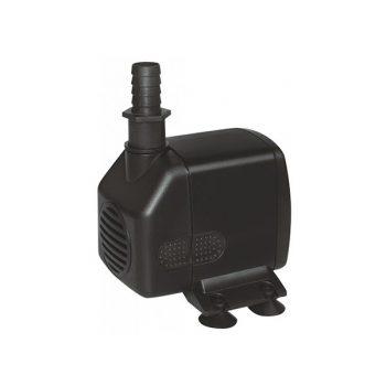 Aqua Nova Pond pump 750 L/H