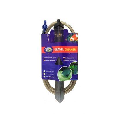 Aqua Nova gravel cleaner 45 CM