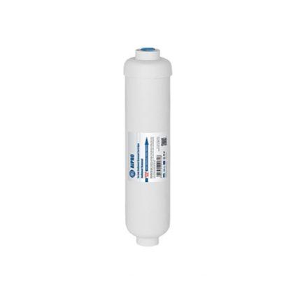 Aqua filter IN-LINE Sediment removal catrige