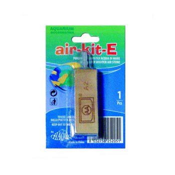 Haquoss Air Kit E